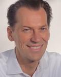 dr-errit-schlossberger