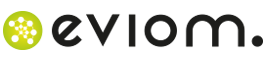 eviom-logo-26621